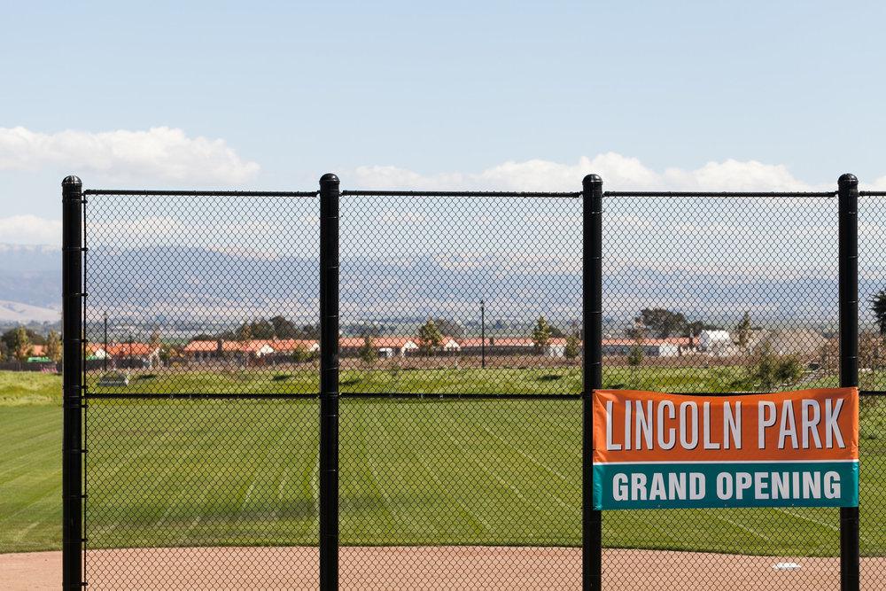 Lincoln Park Grand Opening00002.jpg