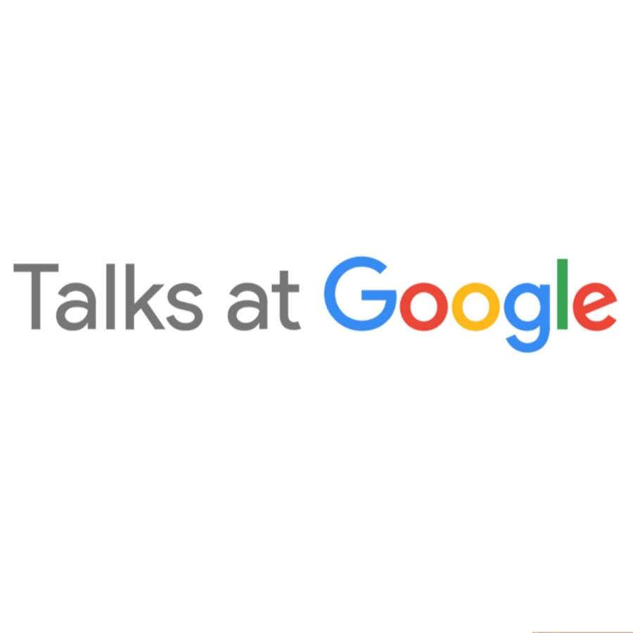talk at google logo v2.jpg