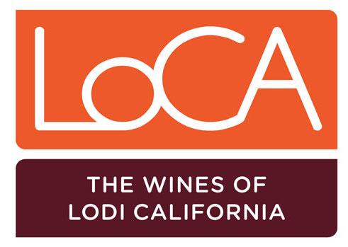 LOCA logo 1.jpg