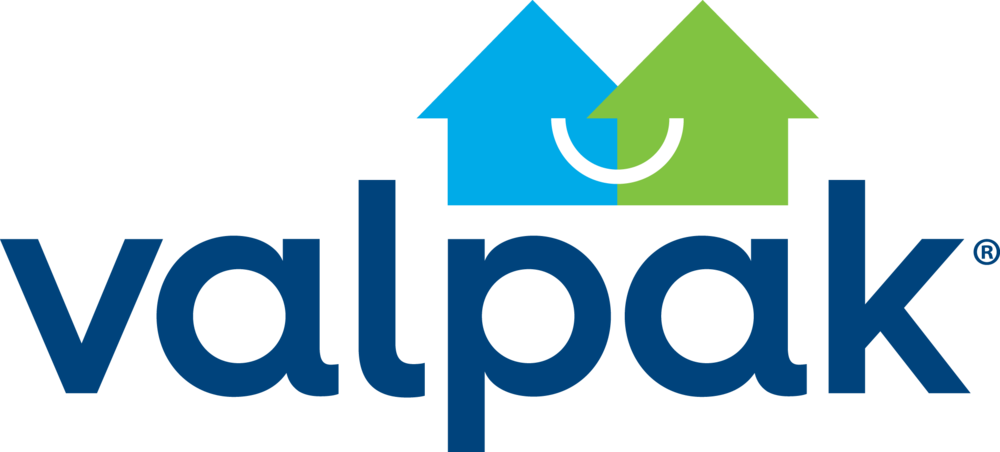 valpak_logo_h_4c.png