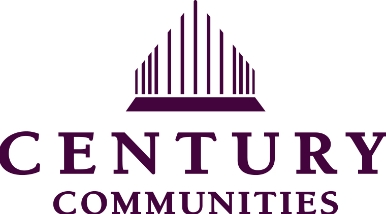 century communities logo.png