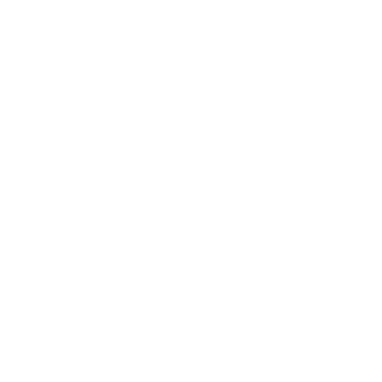 Kaylee Johnson Fitness
