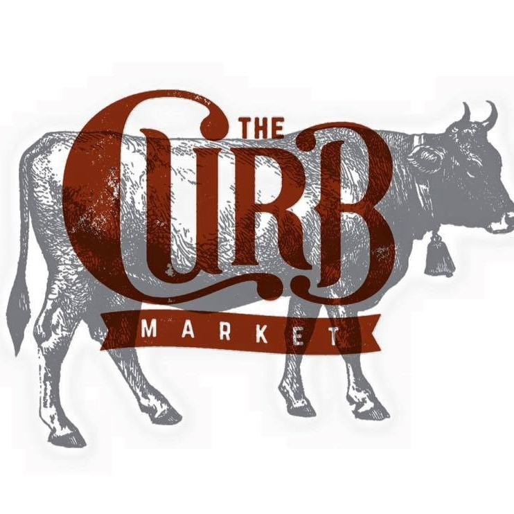 CURB MARKET
