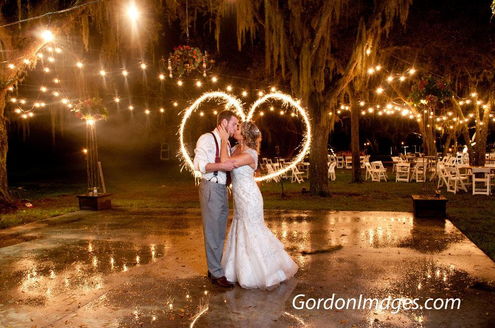 Photography: Gordon Images