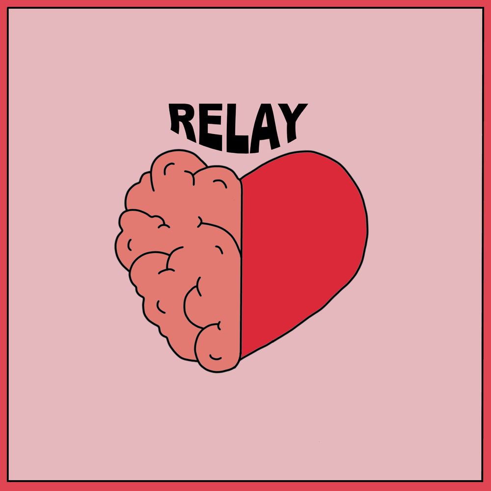 RELAY001.png