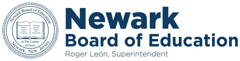 NewarkBOE-Logo.jpg