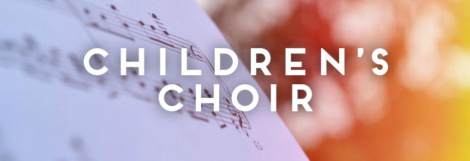 Kid's-Choir.jpg