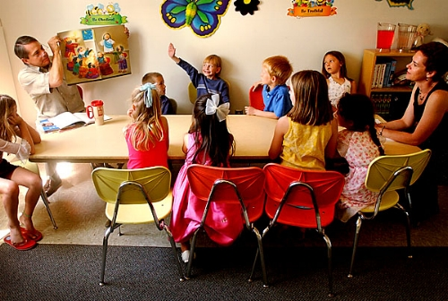 SS_teacher_table_photo.jpg