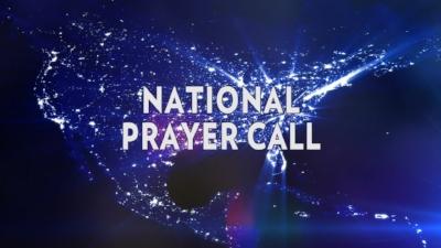 Natl_Prayer_Call_blue.jpeg