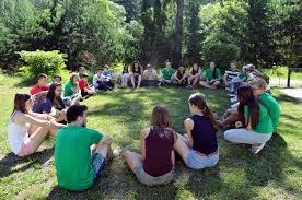 Youth_outside_circle.jpg