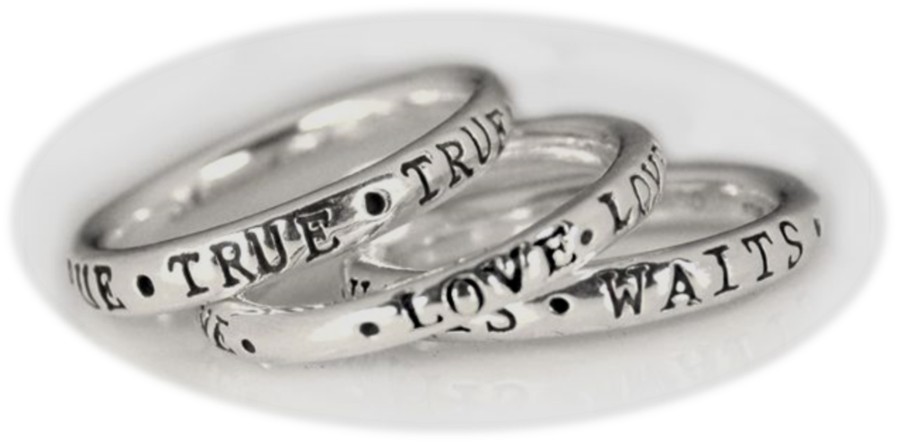 Ring_PureLove.png