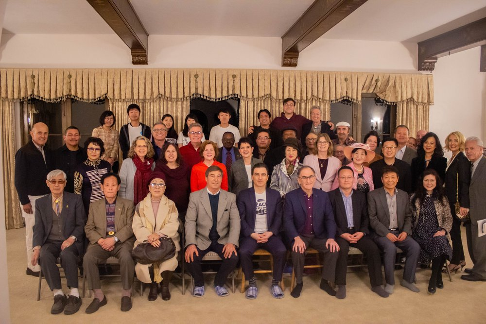UPF_Dinner_Jan_2019_photo_group.jpg