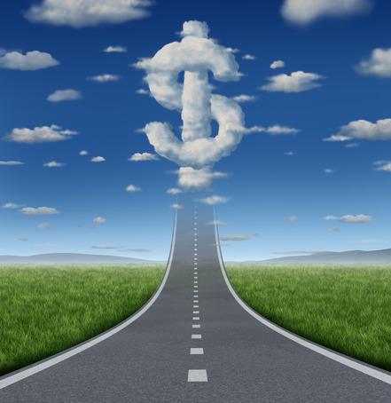 Financial_freedom_cloud.jpg