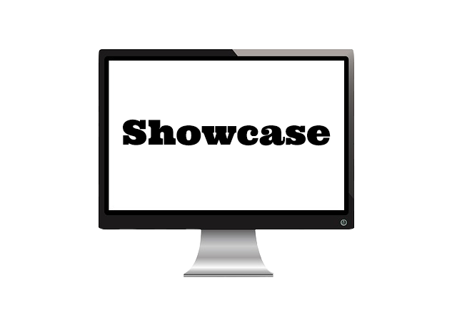 showcase-example-website.png