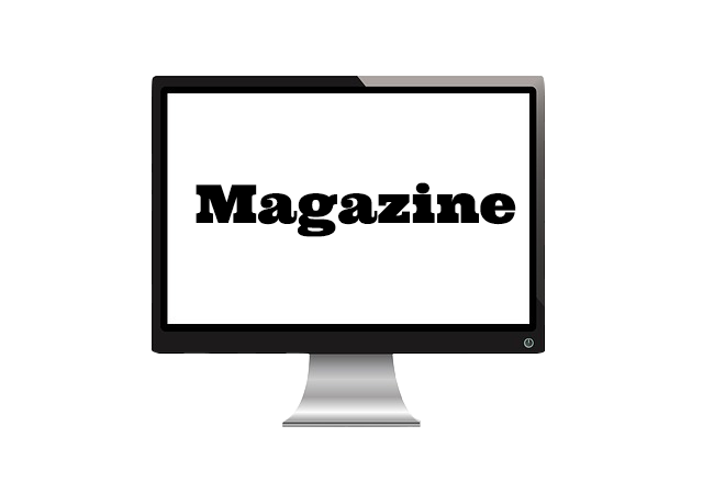 magazine-example-website.png
