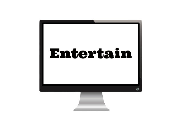 entertain-website-design-and-layout-template