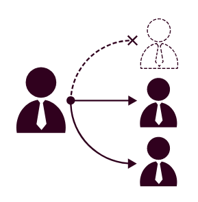 operations manager business process modeling icon.png