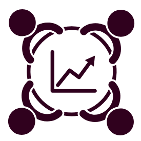Workflow Template Organizational Chart Icon.png