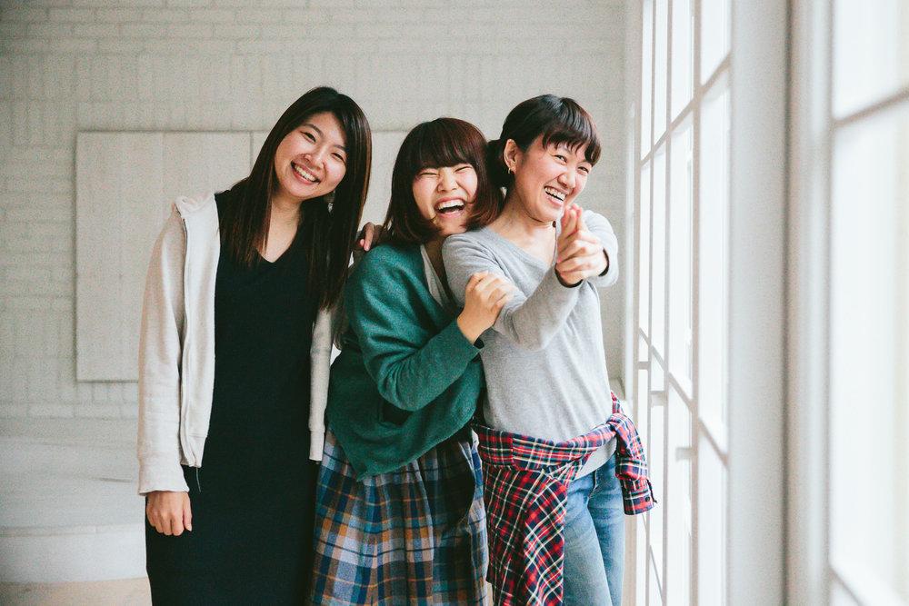 tokyo_yokohama_photostudio