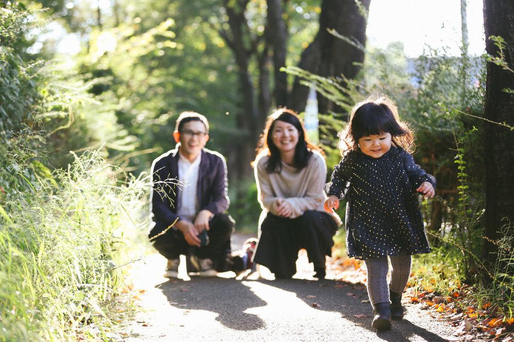 familyphoto_yokohama