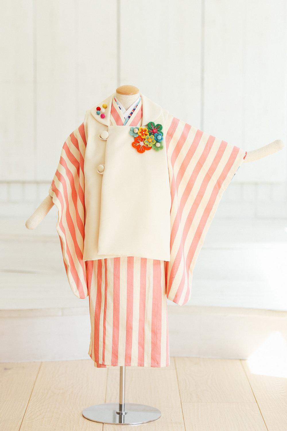 180515_kimono_0004.jpg