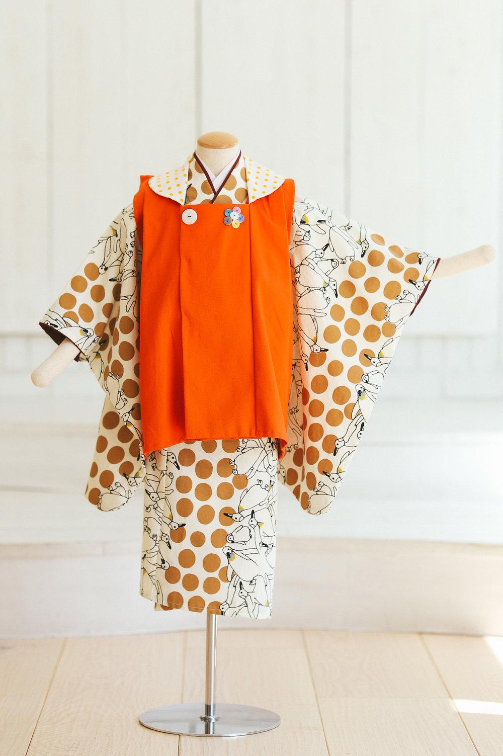 180515_kimono_0001.jpg