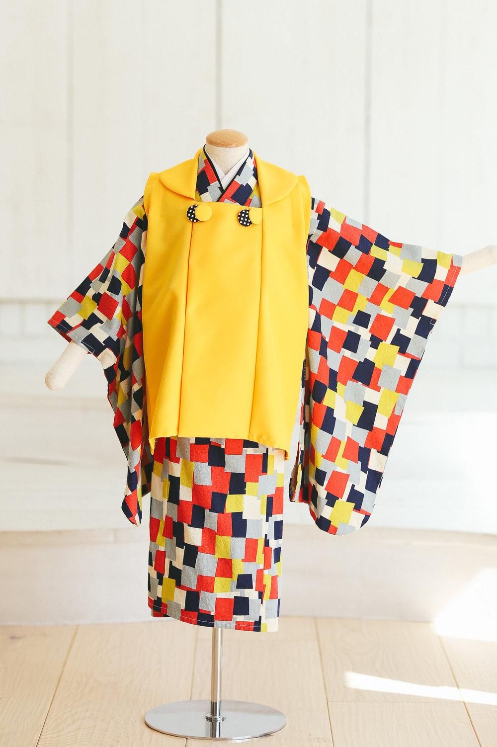 180515_kimono_0005.jpg