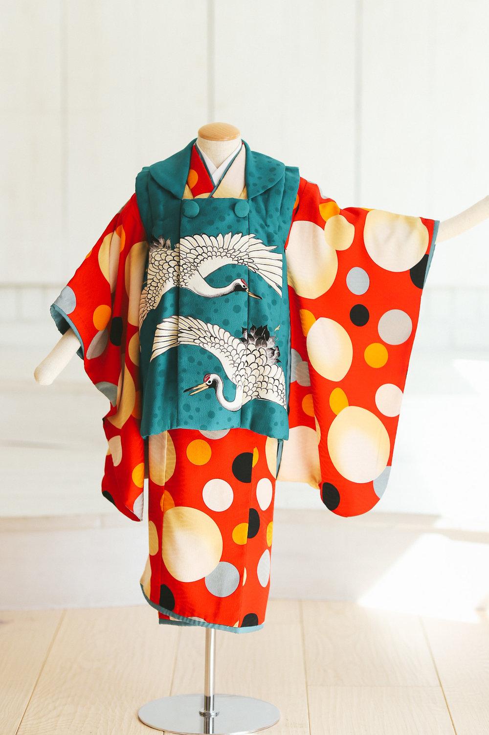 180515_kimono_0008.jpg