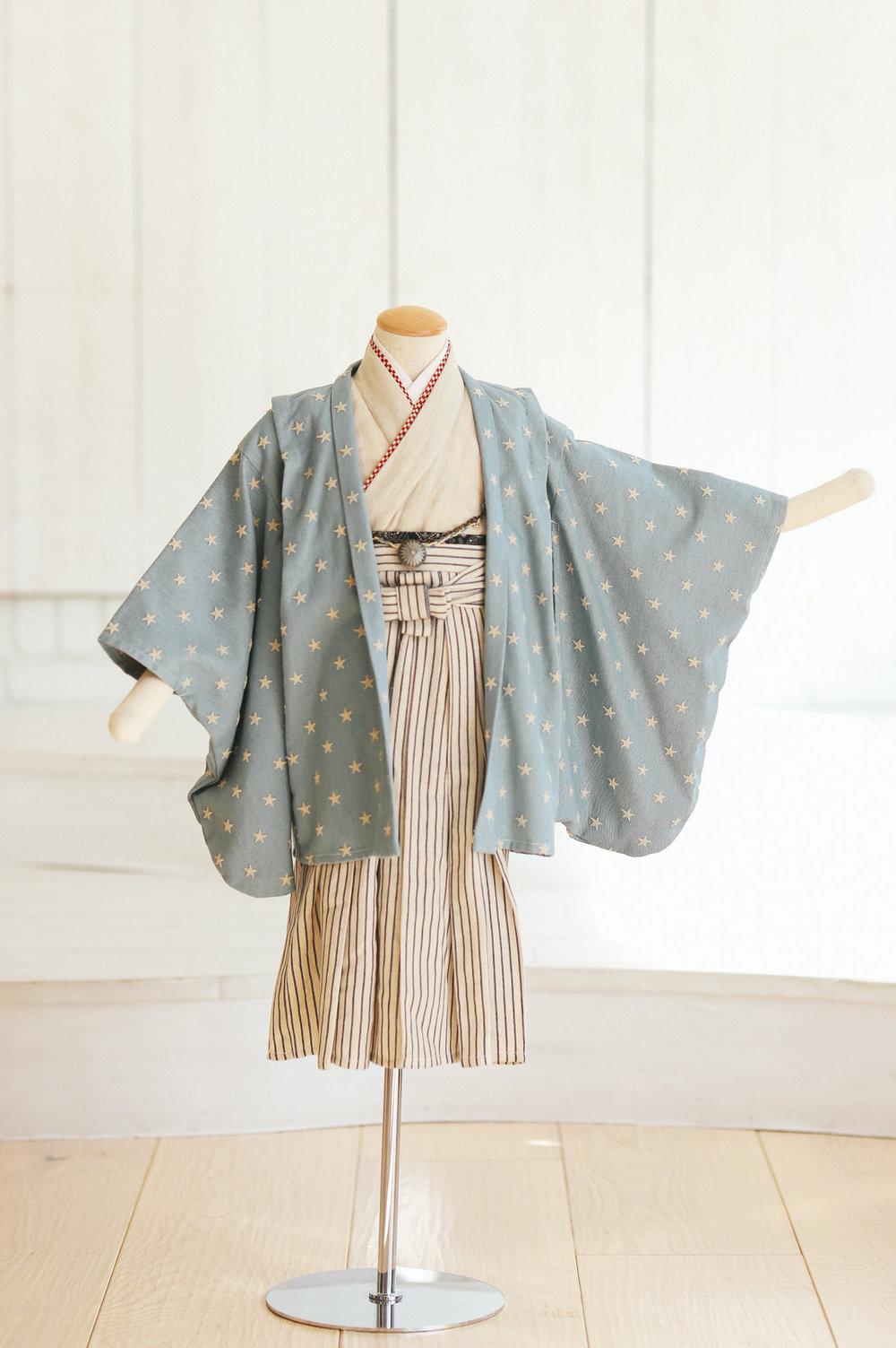 180515_kimono_0012.jpg