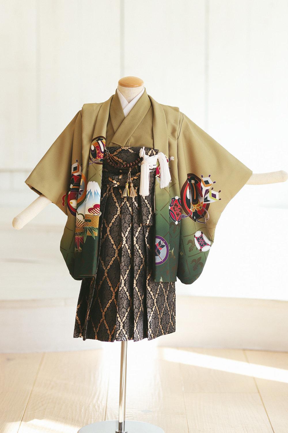 180515_kimono_0013.jpg