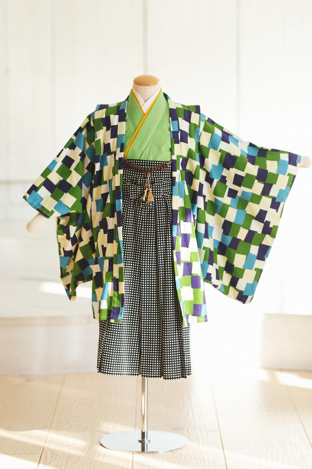 180515_kimono_0017.jpg