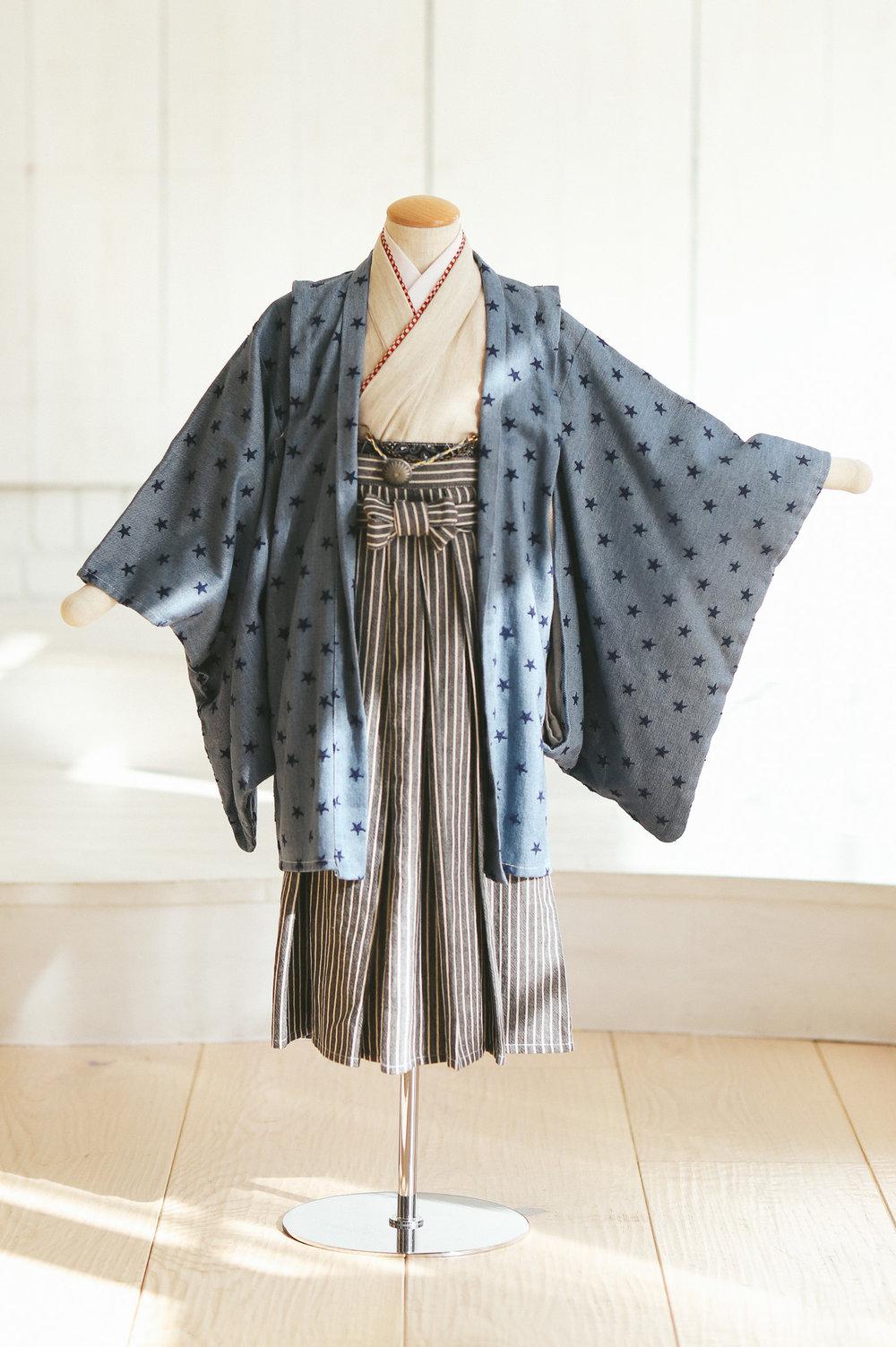180515_kimono_0018.jpg