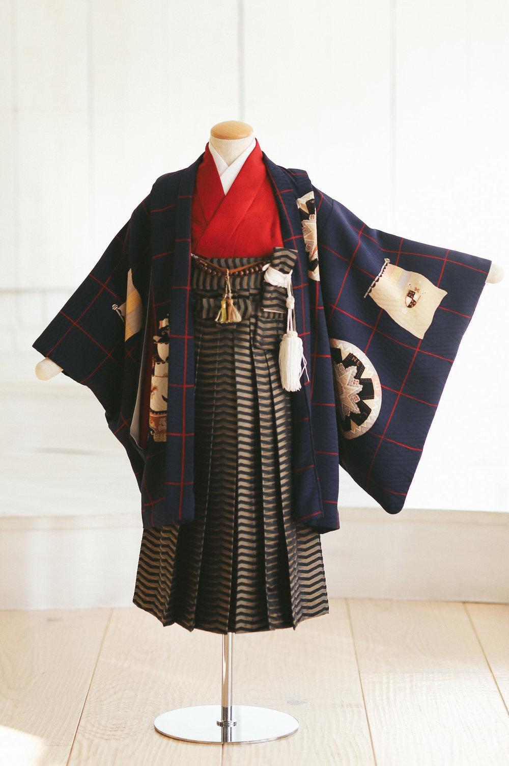 180515_kimono_0019.jpg