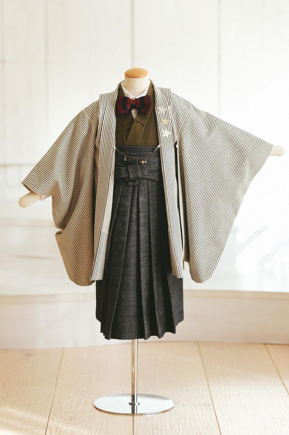180515_kimono_0020.jpg