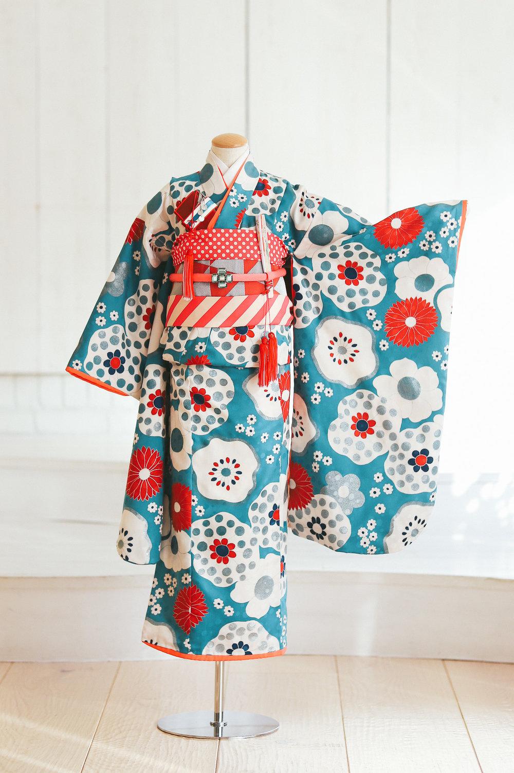 180515_kimono_0021.jpg