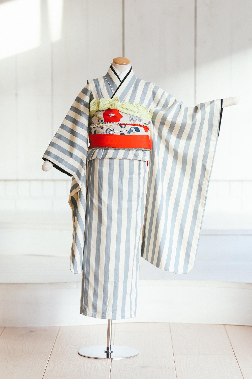 180515_kimono_0026.jpg
