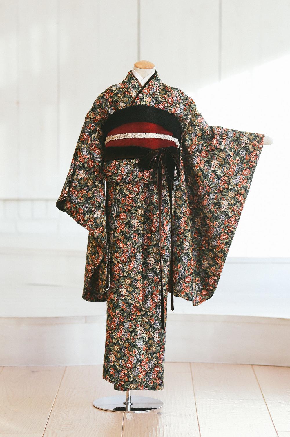 180515_kimono_0025.jpg