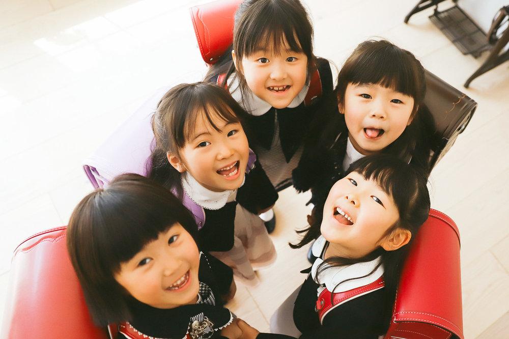 180402_sotsutomo_0017.jpg