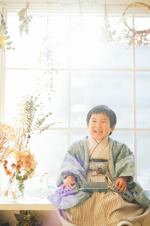 190202_ryo_0007.jpg