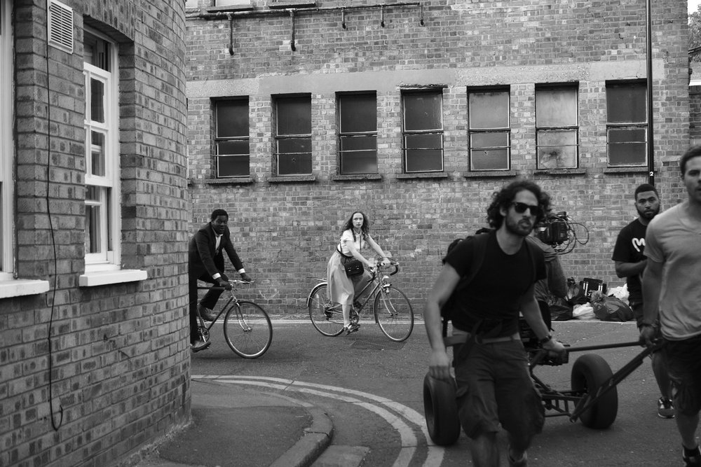 AFM4788-EleanorObiCycling3.jpg