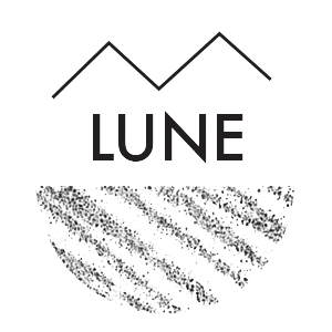 STUDIO LUNE  Production Design