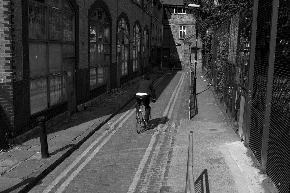 cycling .jpg