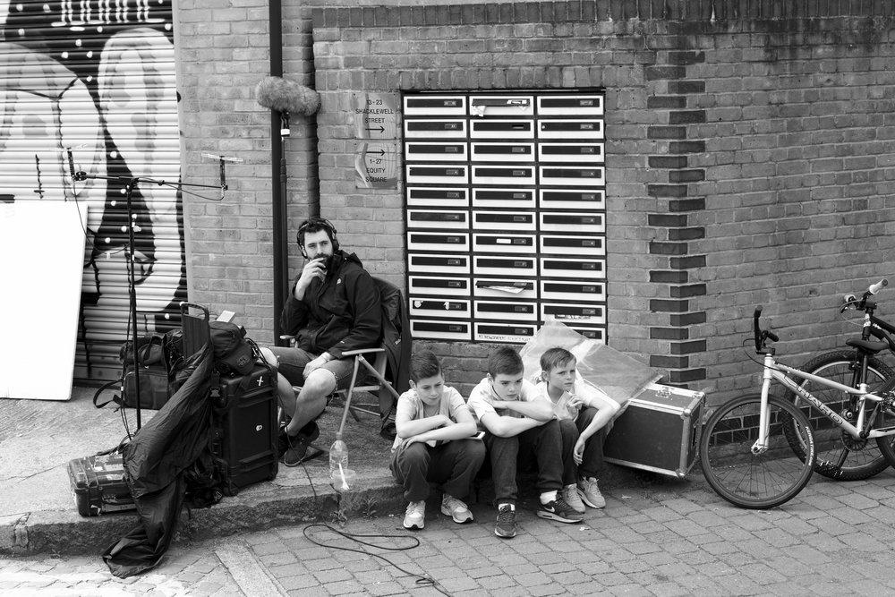 AFM0617-Kids.jpg