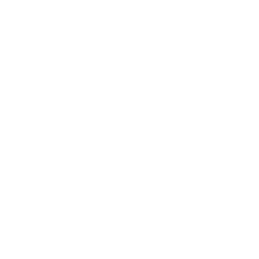 Shooting Brake Productions