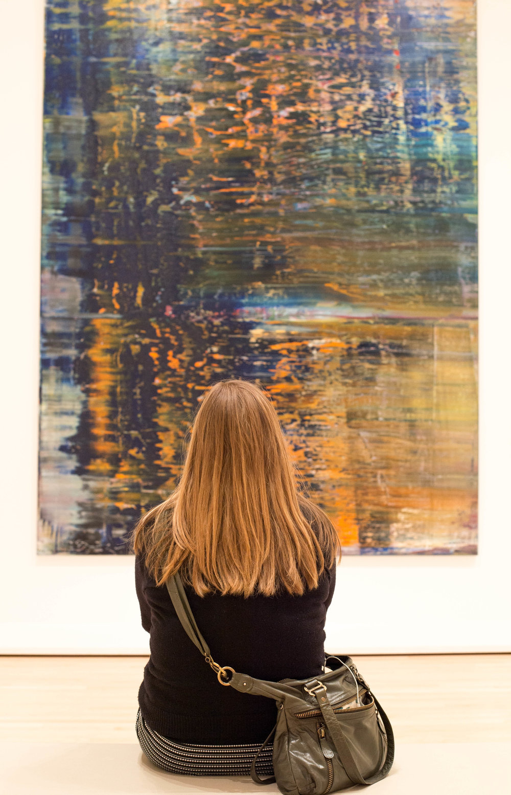 2016-06-03 sf_ca_moma woman back richter V3-4.jpg