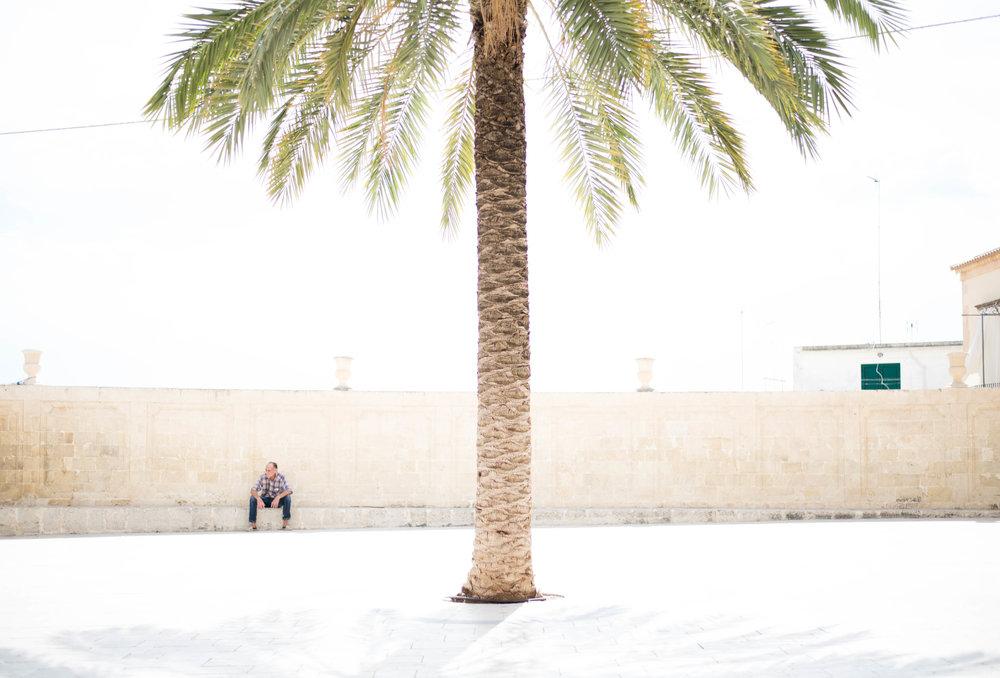 2015_09_25 noto_sicilia_italia palm man V3.jpg