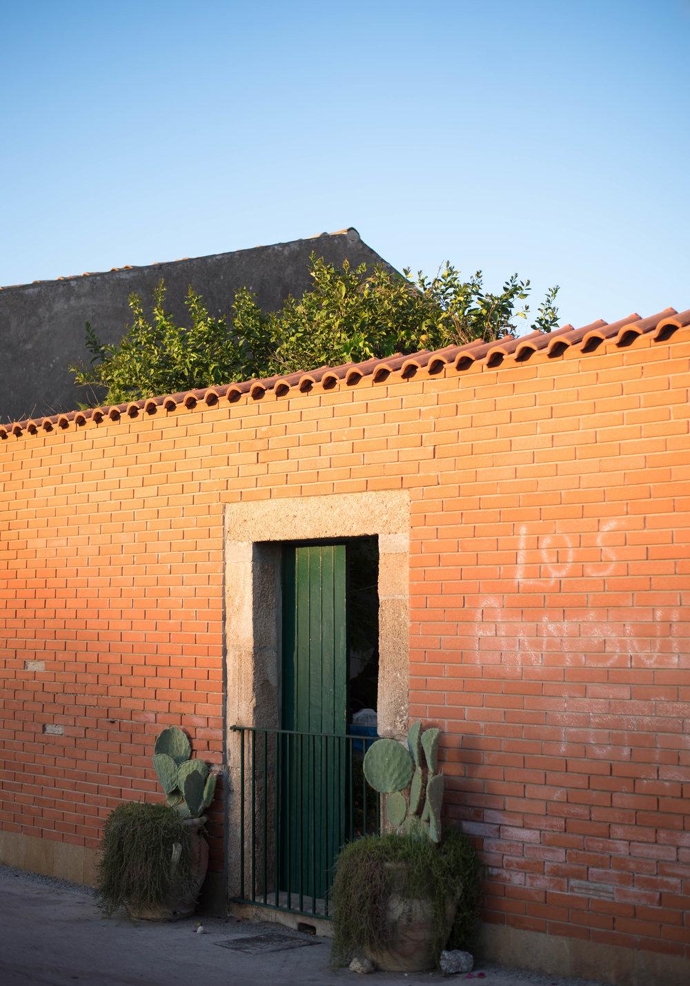 2015_09_23 brucoli_sicilia_italia cactus pots 1 V1.jpg