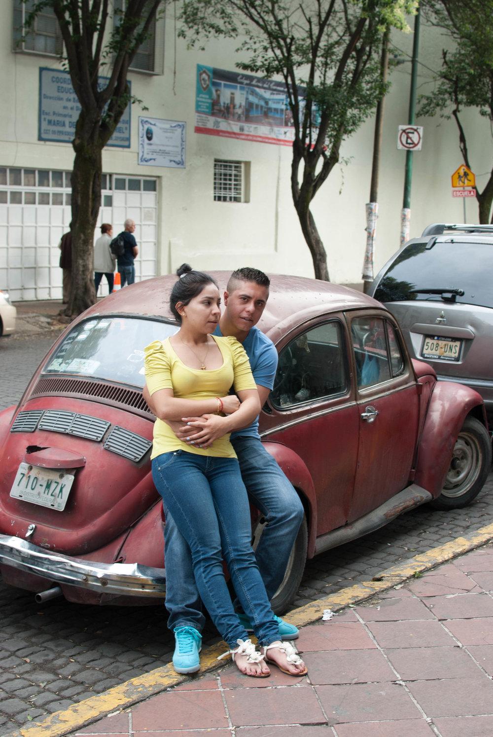 2014-05 coyoacan df mexico couple no edit_.jpg