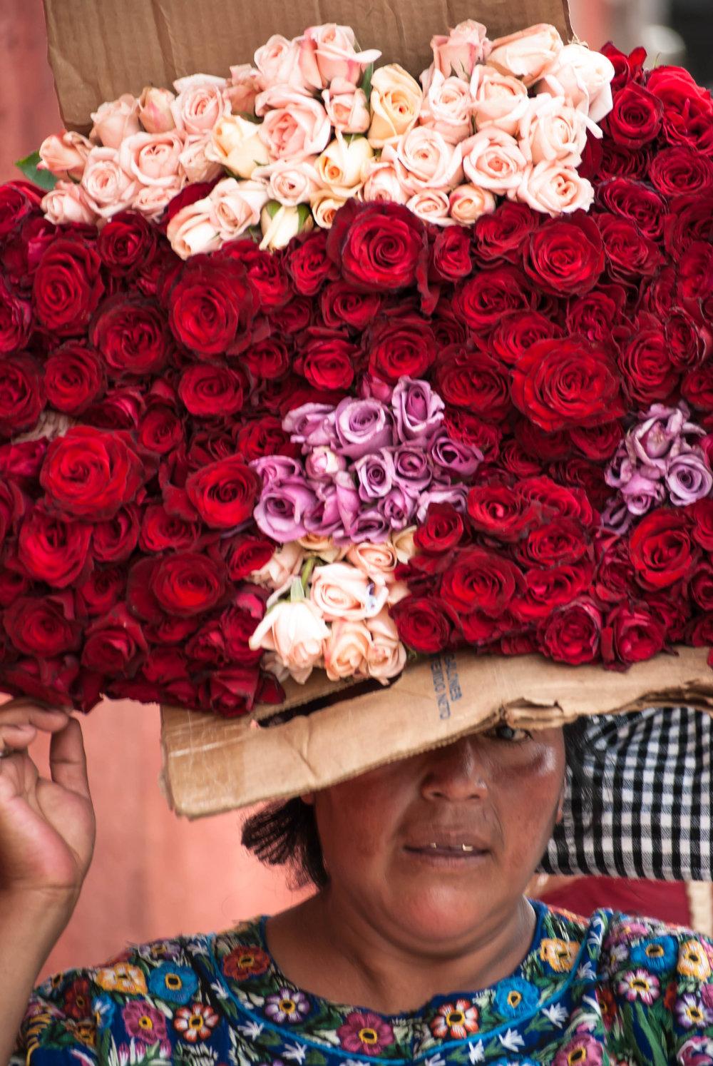 2008_05-21 Flower Seller Antigua Guatemala.jpg