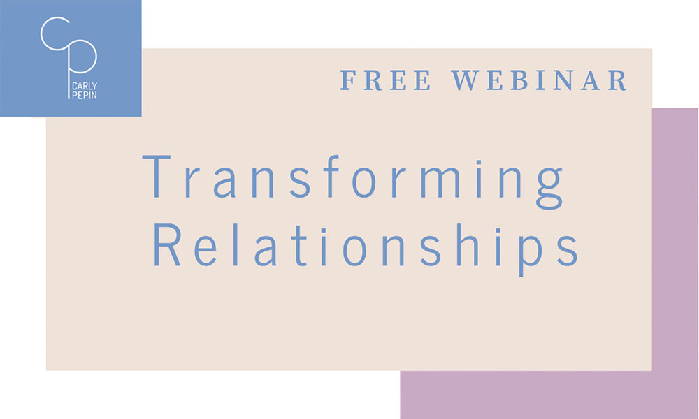 Transforming Relationships Email White.jpg